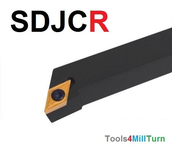 SDJCR....11
