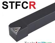 STFCR....16