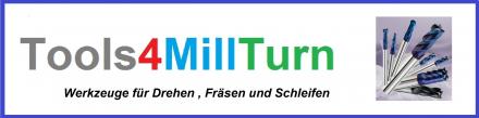 tools4millturn