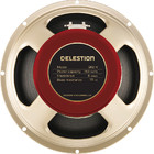 Box of Doom speakerkit | Celestion G12H-150 | Redback | 150 watt