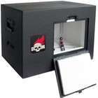 Box of Doom Iso Cab | basic BoD