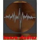 Hansa Ton Studios