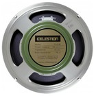 Box of Doom speakerkit | Celestion G12M-25 Greenback Classic serie