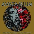 Avatarium | on tour with Box of Doom
