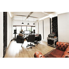 Recording Studio's