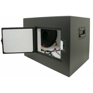 Box of Doom Basic series