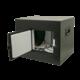 Box of Doom isolation Cabinet | Basic