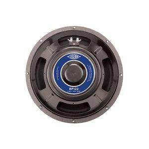 "speakerkit | 12"" | 8 Ohm | 500 watt | Eminence BP122"