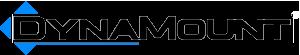 Dynamount logo