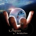 Ulysses - TGOT [2009]
