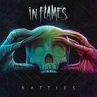 In Flames new album: battles