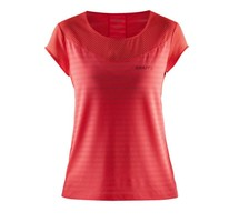 Craft Women's Running Shirt