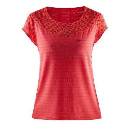 Craft Women's Running Shirt Pure Cool Tee WMN