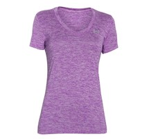 Under Armour Women's Running Shirt