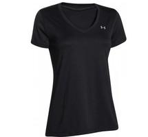 Under Armour Women's Running Shirt - Copy - Copy