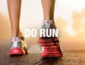 Do Run