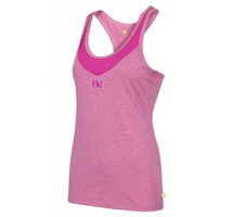 Pure Lime Dames tank top