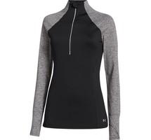 Under Armour Women's Running shirt long sleeve