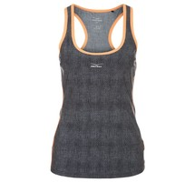 Venice Beach Shora Tank Shirt