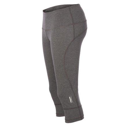 Venice Beach Ladies capri shorts Nomina