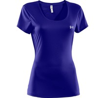 Under Armour Ladies running shirt