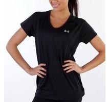 Under Armour Women's Running Shirt
