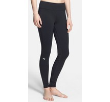 Under Armour Ladies running shorts