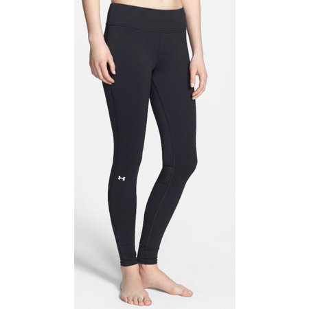 Under Armour Ladies running shorts Fly By Legging black