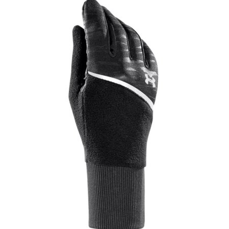 Under Armour Touchscreen gloves See Me Go