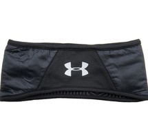 Under Armour Ladies Running Headband