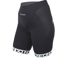 Etxeondo Etxeondo Ladies cycling shorts