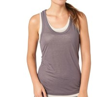 Venice Beach Yoga Tank Top
