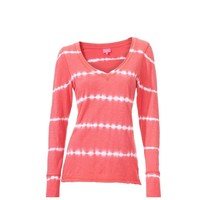 Venice Beach Ladies long-sleeved shirt