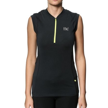 Pure Lime Pure Lime Spinningshirt