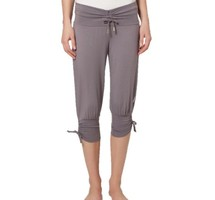 Venice Beach Yoga capri pants