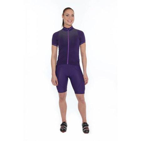 Craft Ladies Cycling Shorts Move Short
