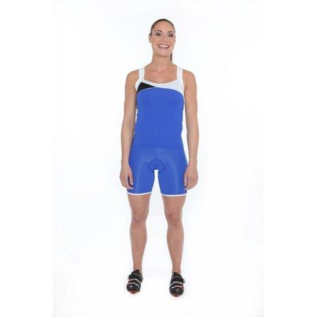 Zero RH+ Ladies bike shorts Absolute W Short