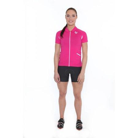 Veela Cycling Jersey Short Sleeve 206.SS. 201