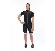 Craft Ladies cycling shirt