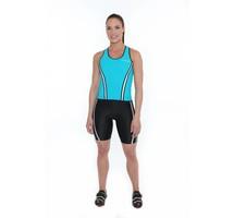 Zero RH+ Ladies bike shirt tanktop