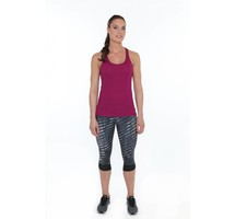 Under Armour Ladies running shorts capri