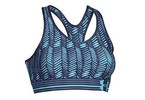 Under Armour Dames BH top