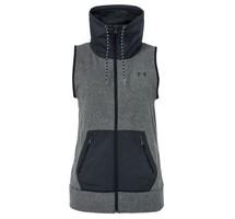 Under Armour Ladies vest