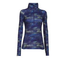 Under Armour Ladies Running shirt long sleeve