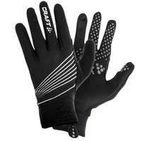 Craft Women gloves