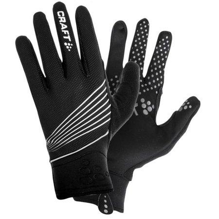 Craft Ladies gloves Storm Glove