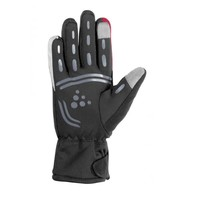 Craft Women gloves - Copy