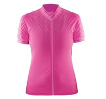 Craft Ladies cycling shirt