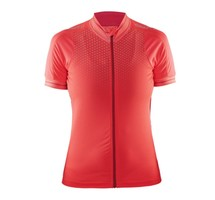Craft Dames fietsshirt