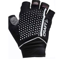 Craft Women's cycling gloves